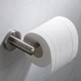 Держатель туалетной бумаги KRAUS ELIE KEA-18829BN