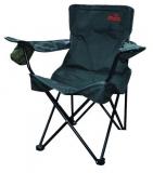 Кресло Simple TRF-040