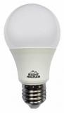 Лампа RIGHT HAUSEN LED Standart A60 9W E27 2700K HN-151021