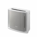 Воздухоочиститель DeLonghi AC 150 SILVER WH