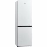 Холодильник Hitachi R-B410PUC6PWH