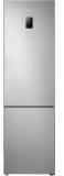 Холодильник Samsung RB37J5220SA/UA