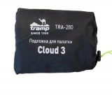 Мат для палатки Cloud 3 Tramp (TRA-280)