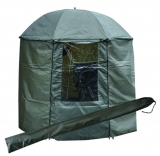 Зонт рыболовный  Tramp 200см с пологом (TRF-045)