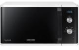 Микроволновая печь Samsung MS23K3614AW/BW