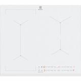 Варочная панель индукционная Electrolux IPES6451WF