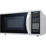 Микроволновая печь c грилем Panasonic NN-GT352WZPE