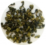 Чай Maroya  китайский улун Tie Guan Yin King Королевский Ти Гуань Инь 100 грм (1001O)