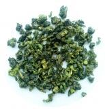 Чай Maroya  китайский улун Tie Guan Yin Ти Гуань Инь 100 грм (1004O)