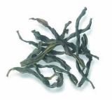 Чай Maroya китайский чёрный BLACK PHOENIX DANCONG Черные Крылья Феникса 100 грм (1103В)