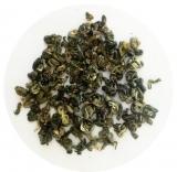 Чай Maroya  зелёный  Jade Spiral Первая  Зелёная  Спираль 100 грм (2009G)