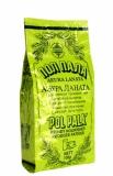 Чай MLesnA травяной Pol Pala Пол Пала (Aerva lanata)(13-008)