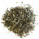 Чай Maroya китайский зелёный Small White Buds Белый Бутон 100 грм (2006G)