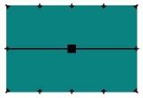 Тент 4*6 Tramp (TRT-102.04)