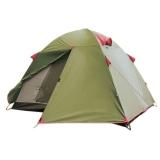 Палатка Tramp Tourist 2 (TLT-004.06)