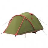 Палатка Tramp Camp 2 (TLT-042)