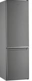 Холодильник WHIRLPOOL W9921COX