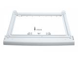 Соеденительная планка Bosch WZ11410