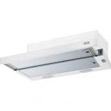 Вытяжка кухонная Franke Flexa FTC 532L WH 315.0547.795