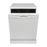 Посудомоечная машина VENTOLUX DW 6012 4M NA FS