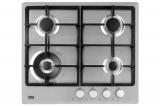 Варочная панель газовая BEKO HIAW 64225 SX