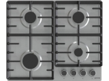 Варочная панель газовая Gorenje G 642 ABX