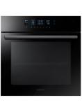 Духовой шкаф электрический Samsung NV68R5540CB/WT