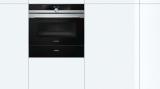 Шкаф для подогрева посуды Siemens BI630ENS1