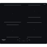 Варочная панель индукционная Hotpoint-Ariston HQ5660SNE