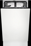 Встраиваемая посудомоечная машина Electrolux EDA22110L