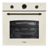 Духовой шкаф электрический FREGGIA OERD67CH