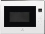 Микроволновая печь Electrolux KMFE 264 EW