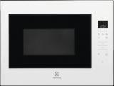 Микроволновая печь Electrolux KMFE 264 TEW