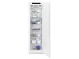 Морозильный шкаф  RUT6NF18S