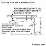 item_161348467121.jpg