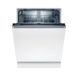 Встраиваемая посудомоечная машина Bosch SMV2ITX14E