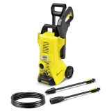 Karcher K 3 Power Control (1.676-100.0)