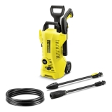 Karcher K 2 Power Control (1.673-600.0)