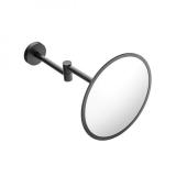 Зеркало увеличительное Cosmic Logic 2513685