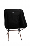 Кресло COMPACT Tramp складное 50х48х68см (TRF-060)