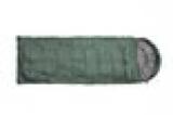 Спальный мешок Тотем Fisherman R (TTS-012-R)