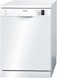 Посудомоечная машина Bosch SMS43D02ME