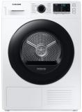 Сушильная машина Samsung DV90TA040AE/UA