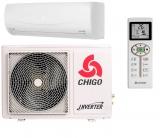 инверторный Chigo CS-25V-L20
