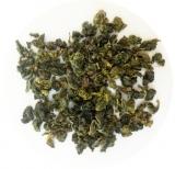 Чай Maroya китайский улун Sezhong Oolong Сезонный Оолонг 100 грм (1005O)