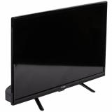 LED телевизор 24