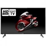 Телевизор AKAI UA24HD19T2S