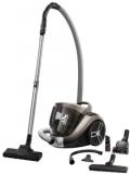 Пылесос для сухой уборки без мешка Rowenta COMPACT POWER XXL RO4886EA