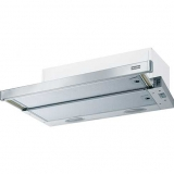 Вытяжка кухонная Franke Flexa FTC 612 XS V2 (315.0532.375)