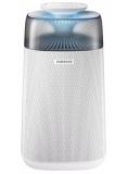Очиститель воздуха Samsung AX40T3030WM/ER